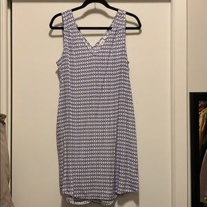 NWT - Gap Dress